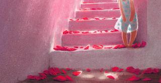 StairwayLR