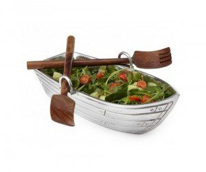 Boat-Salad-Bowl-Serving-Utensils