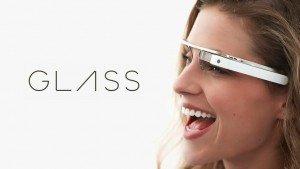 google_glass 2