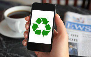 iphone-recycle
