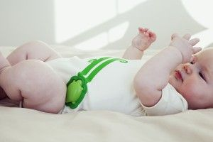 mimo 2 baby gadget