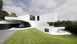 Future-Homes