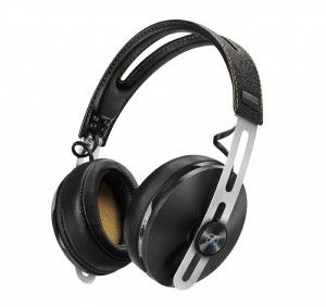 best headphones in market