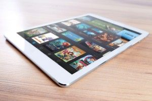 things you did not know your ipad could do