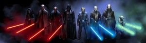 star-wars-light-sabers