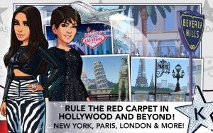Kim-Kardashian-Hollywood-Glu-Mobile-1024x640