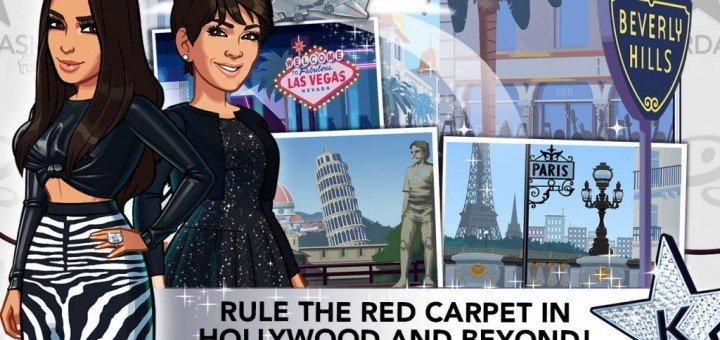 Kim-Kardashian-Hollywood-Glu-Mobile-1024x640