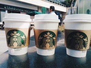 coffee-shop-starbucks-hacking