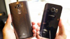 lg-g4-vs-samsung-galaxy-s6-edge-quick-look-aa-6-of-14