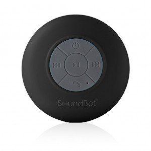 top portable speakers