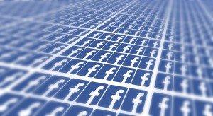 facebook Belgium illegal user tracking