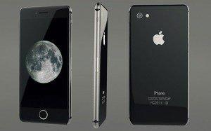 iphone_6s rumours