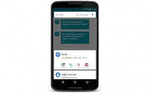 now_on_tap_google_io2015