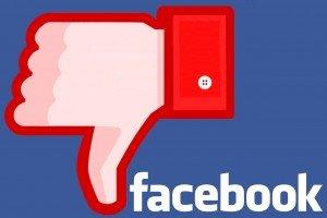 facebook project jasper