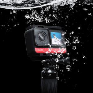 vlogging cameras 2021