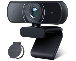 budget webcams for twitch streaming